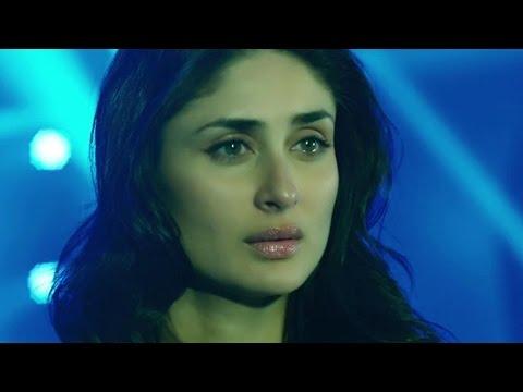 Xxx Mp4 सारेआम करीना को पहली मत दी इस एक्ट्रेस ने Actress Defeated Kareena Badly 3gp Sex