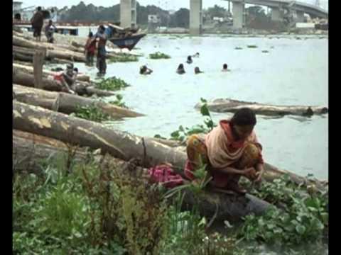 Xxx Mp4 Dhaka Bangladesh People Washing Clothes On River 3gp Sex