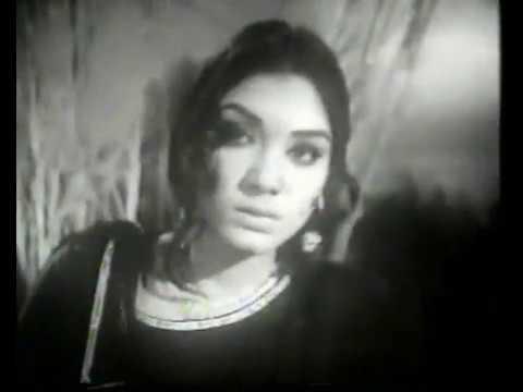 We Beqadre Mardo Movie.Jangu 1972 Noor Jehan Aalia Iqbal Hassan