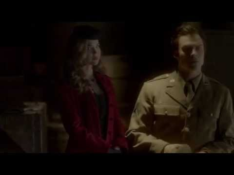 New Orleans, 1942 Flashback 4 (The Vampire Diares 4x08: We'll Always Have Bourbon Street)