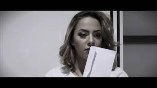 Cheb Amir - Welli Li (EXCLUSIVE Music Video) | (الشاب أمير - ولي لي (فيديو كليب حصري