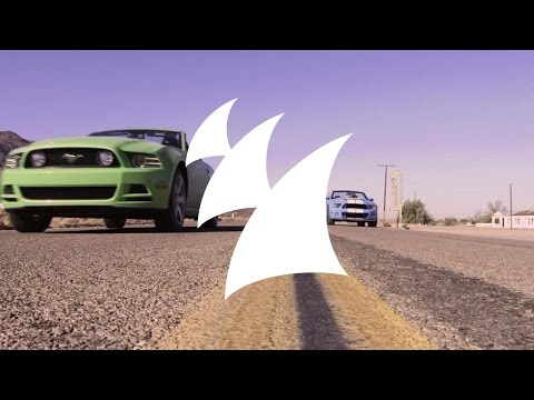 Armin van Buuren feat. Trevor Guthrie This Is What It Feels Like Official Music Video