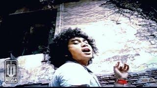 NIDJI - Kau dan Aku (Official Video)