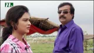 Ayna (Uddipan) l Ritu Sattar, Mehebub Sajjad, Tisha, Lita l Drama & Telefilm