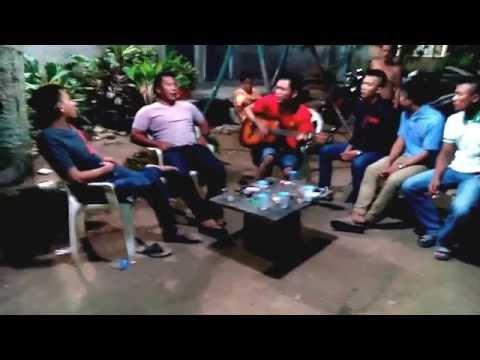HOLONG NA SO TARPUTIK DIMENSI VOICE Trio