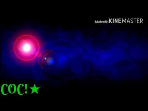 Xxx Mp4 InTro Nueva ♥•LuYus• 3gp Sex