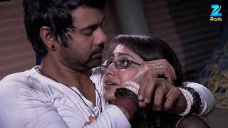Kumkum Bhagya - Episode 245  - August 8, 2016 - Webisode
