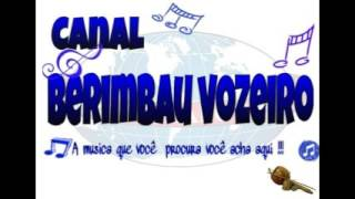 Abada-capoeira-sequencia de são bento - (musicas para treinar)