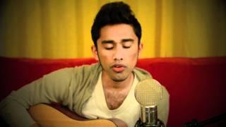 Make You Feel My Love - Adele/Bob Dylan Feat. Benji Kuriakose