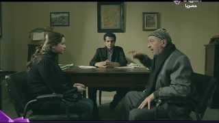 Arab Torrents 3arafa Al Ba7r Ep04 R2012