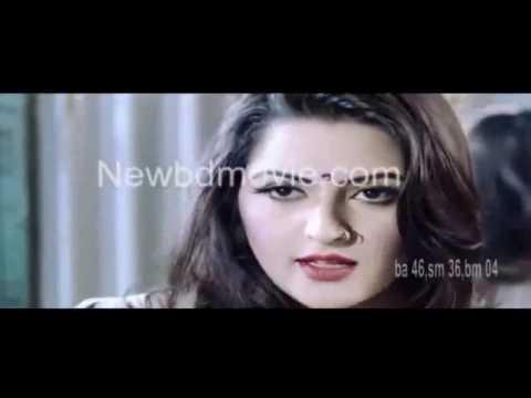 Xxx Mp4 Bangla New Video Porimoni Hot Video 2017 3gp Sex