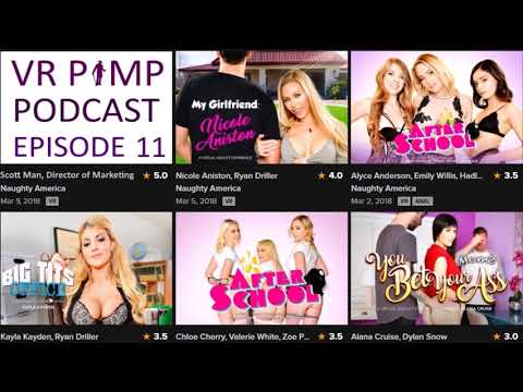 Xxx Mp4 VRPP11 Scott Man – Naughty America 3gp Sex
