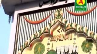 Dastan ne Makdoom Asraf Part 1