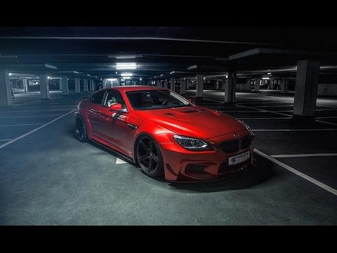 Xxx Mp4 BMW MPower Movie 3gp Sex