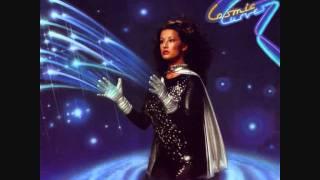 Dee D. Jackson - Automatic Lover (Original 12 Inch Long Version)
