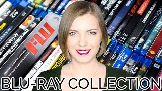 Blu-Ray Collection | February 2016