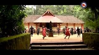 Aiyyappan Sabharimalalai sarana malai tamil sang