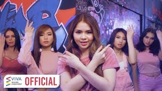 Pop Girls — Prinsesa [Official Music Video]