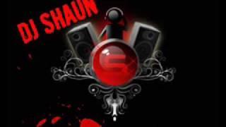 TAMIL REMIX - ILAMAI ITHO ITHO ELECTRO CLUB MIX BY DJ SHAUN www djshaun com
