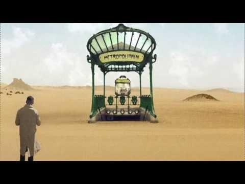 DJ Snake Let Me Love You Ft. Justin Bieber Extended