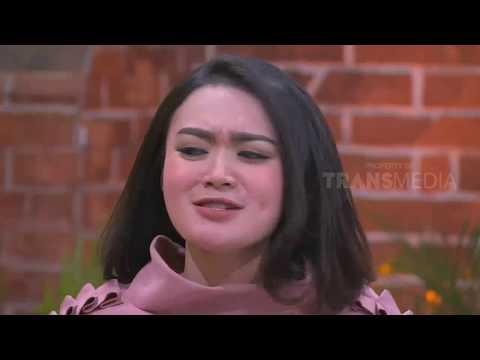Xxx Mp4 Ekspresi Kocak Wika Salim Saat Tahan Tawa OPERA VAN JAVA Part 1 3gp Sex