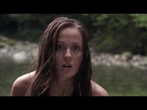 Xxx Mp4 Wrong Turn 2 Dead End Elena S Death Scene 3gp Sex