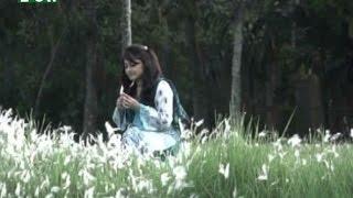 Bangla Natok - Lake Drive Lane | Sumaiya Shimu, Shahiduzzaman Selim | Episode 79 | Drama & Telefilm