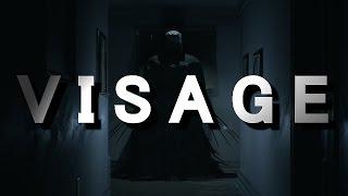 VISAGE - Alpha Gameplay, Similar to Silent Hills (All HD) | Horror 2017