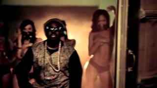 T Pain - Work (Uncut Version Warning Must Be 18 Years).mp4