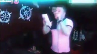 Cheb Amir Staifi 2016 ro7 ldjezzy video clip avec Hichem Smati