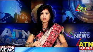 Exclusive Fun News {ATN Bangla}