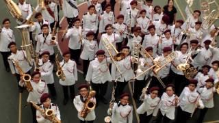 pisa4u - Montfort Secondary School, Singapore - case study