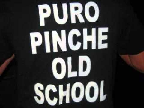 Old School Tejano Mix-Ram, Emilio & Oscar G.-D.J. Rey Perez