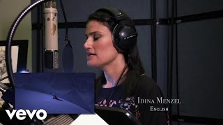 Let It Go - Behind The Mic Multi-Language Version (from
