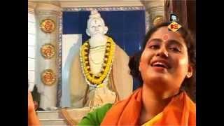 New Joy Baba Loknath Songs | Baba Loknath | Bengali DevotionalSong | Krishna Music