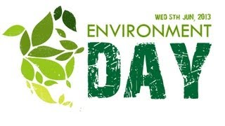 World Environment Day 2013 By RN Productions.in