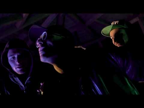 Xxx Mp4 The Ironsides XNXX Official Video 3gp Sex