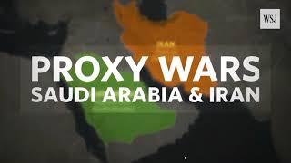 THE TRIBULATION!! NORTH KOREA, ISRAEL, IRAN, SAUDI ARABIA, CALIFORNIA, PHAETHON 3200