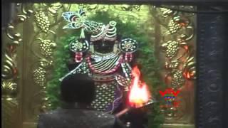 VTV -Watch live Aarti, dwarka