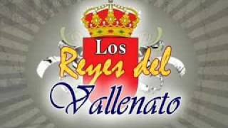 Saludo original Luis Alberto El Boly