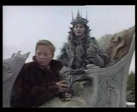 Xxx Mp4 BBC Chronicles Of Narnia LWW Chapter 26 Part 13 3gp Sex