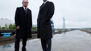 The Company Men -  Hombres de Negocios - Trailer oficial en Español