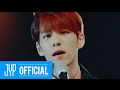 Download Lagu Day6 You Were Beautiful예뻤어 M/v
