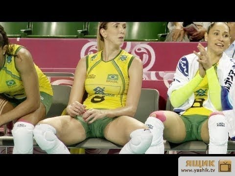 10 MOST EMBARRASSING MOMENTS IN SPORT