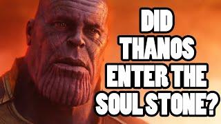 Avengers: Infinity War - 10 New Secret Details Revealed!