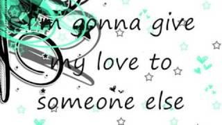 Jonas Brothers - Shelf ~ Lyrics on sc®een[HQ]