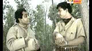 Abar Jakher Dhan, Episode: 5