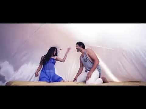 Xxx Mp4 Jatonare The Underworld Zubeen Garg Ananya Dutta Parineeta Borthakur Latest Movie Song 3gp Sex