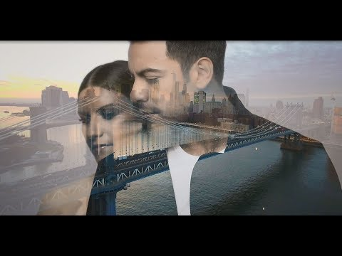 Xxx Mp4 Laura Pausini La Solución Feat Carlos Rivera Official Video 3gp Sex