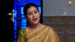Naga Rani - Episode 322 - July 24, 2017 - Best Scene